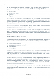 Safeguarding Policy p2